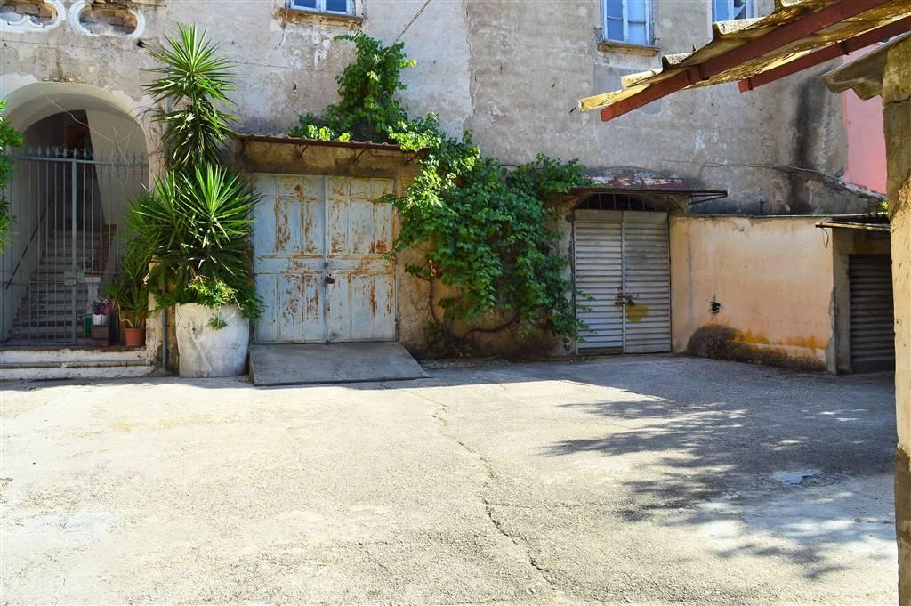 av721C-Appartamento-SANTA-MARIA-CAPUA-VETERE-via-pietro-morelli