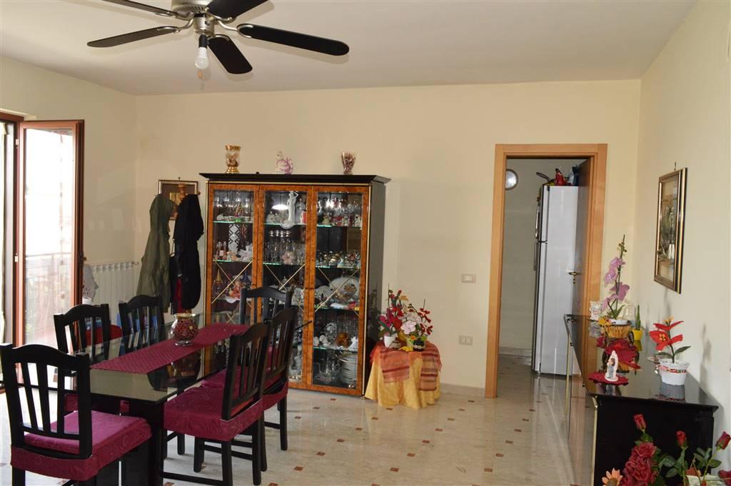 af855-Appartamento-CAPUA-via-mario-e-silla