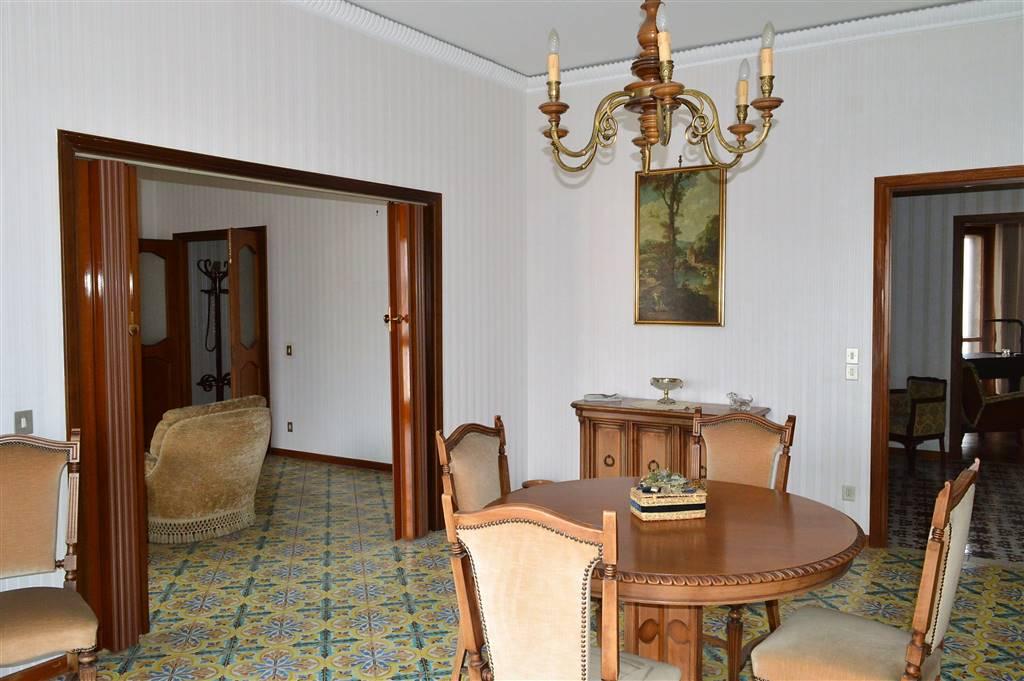 AV914-Appartamento-SANTA-MARIA-CAPUA-VETERE-VIA-CONVENTO-DELLE-GRAZIE