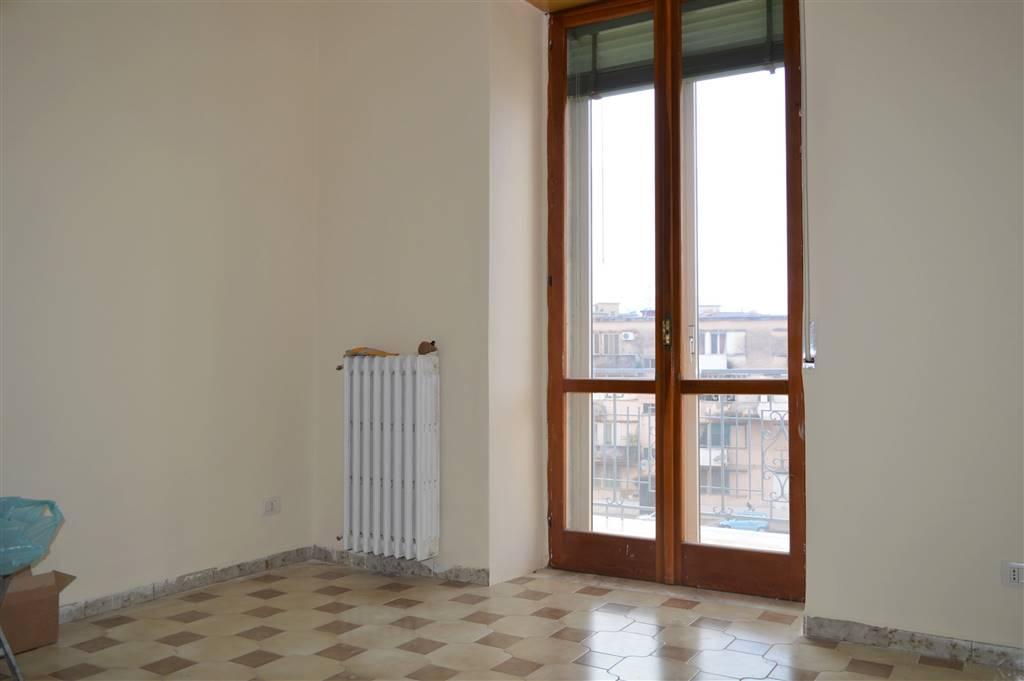 AV915-Appartamento-CAPUA-Via-Napoli