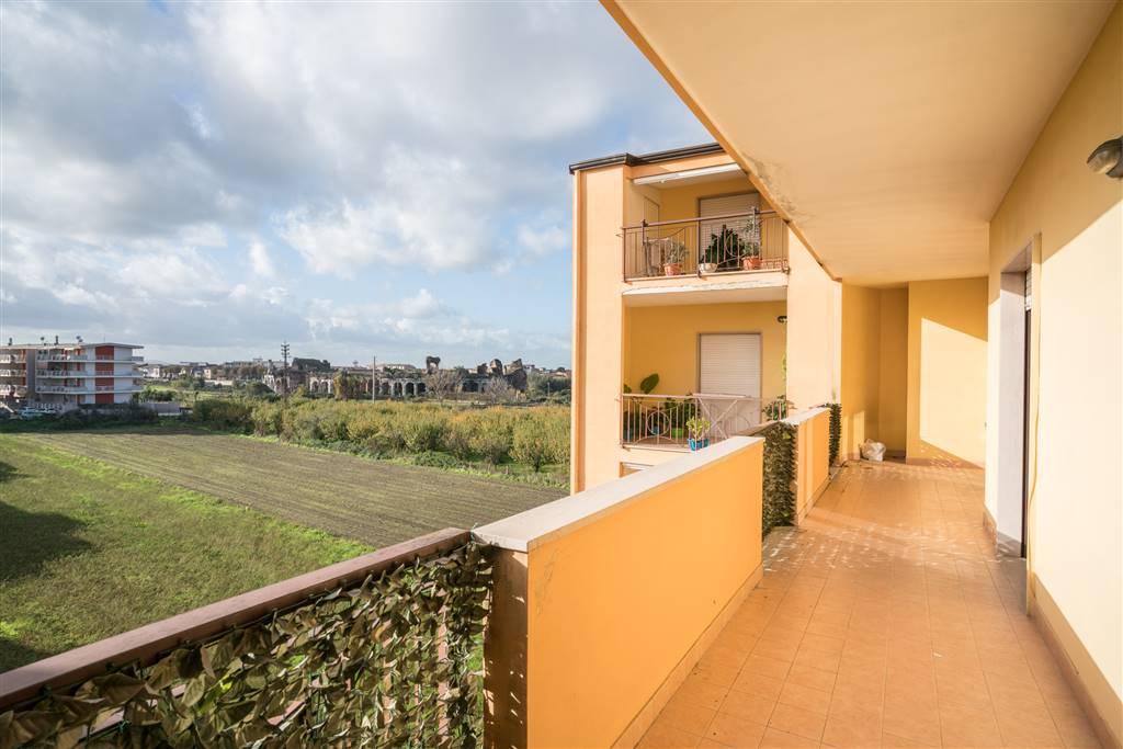 AV916-Appartamento-SANTA-MARIA-CAPUA-VETERE-Vico-II-Dei-Romani