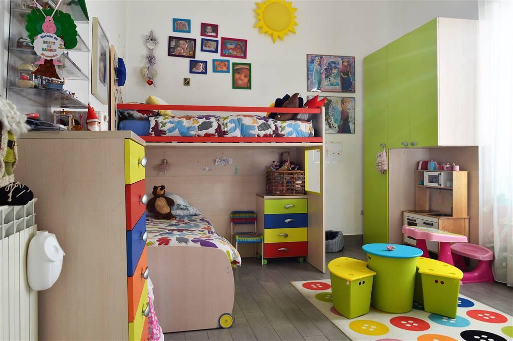 AV951A-Appartamento-SANTA-MARIA-CAPUA-VETERE-Via-Cappabianca