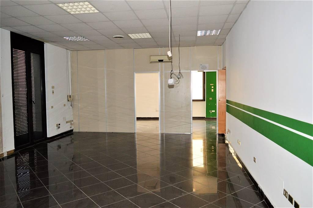 UF043A-Ufficio-CASERTA-Corso-Trieste