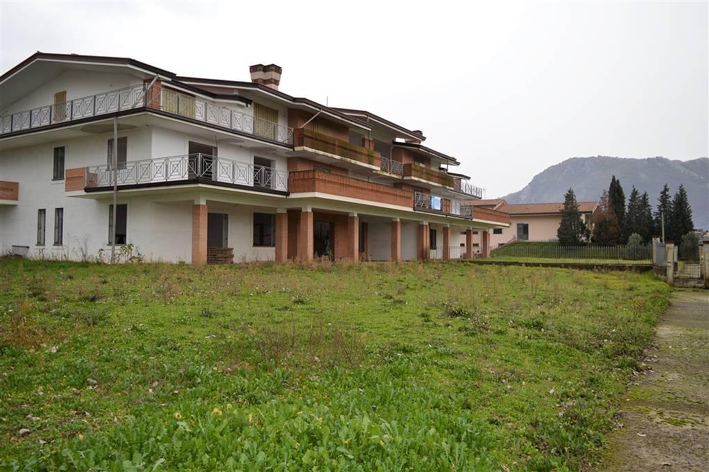 AV880B-Villa-VAIRANO-PATENORA-Via-Volturno