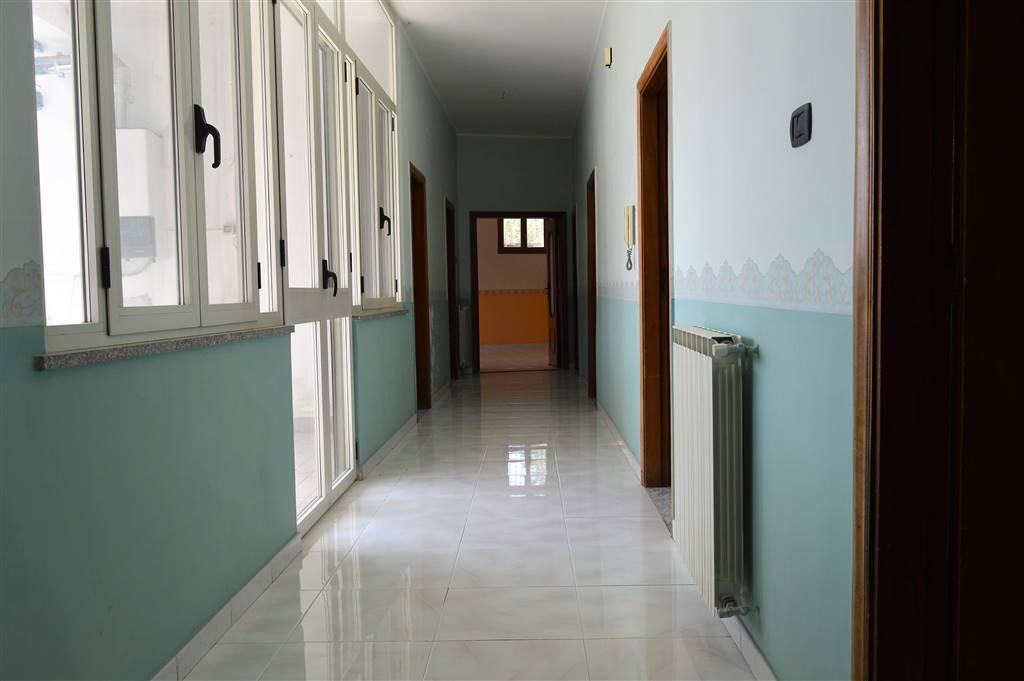 AF835A-Appartamento-SANTA-MARIA-CAPUA-VETERE--
