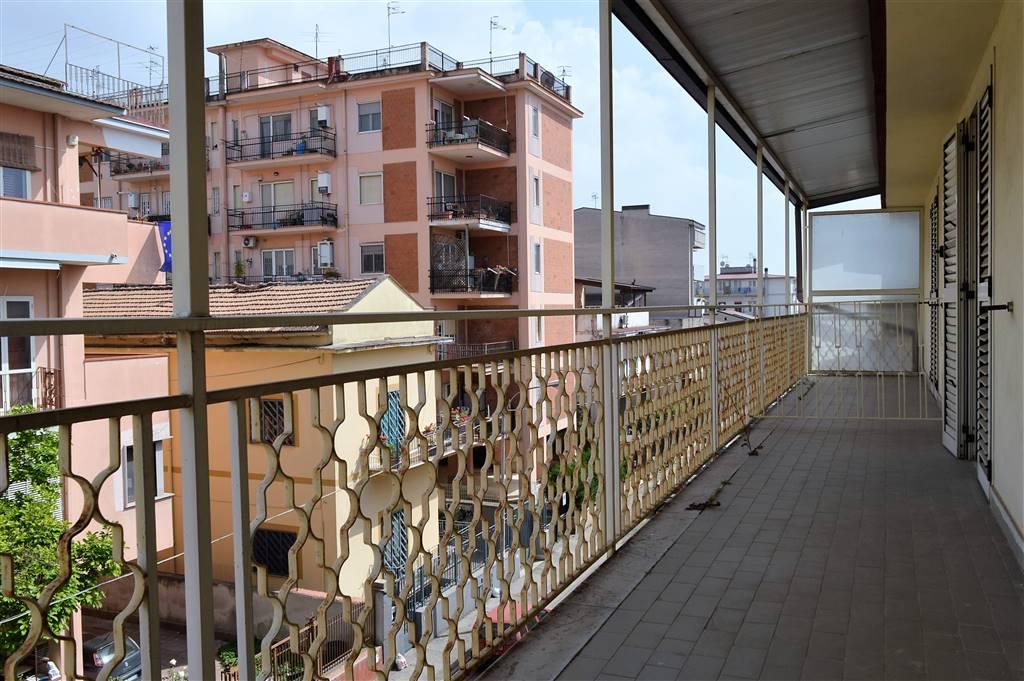 AF836A-Appartamento-SANTA-MARIA-CAPUA-VETERE--