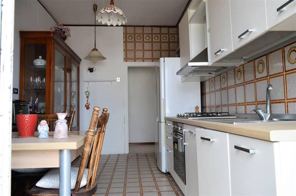 AF839A-Appartamento-SANTA-MARIA-CAPUA-VETERE-Via-Salvemini
