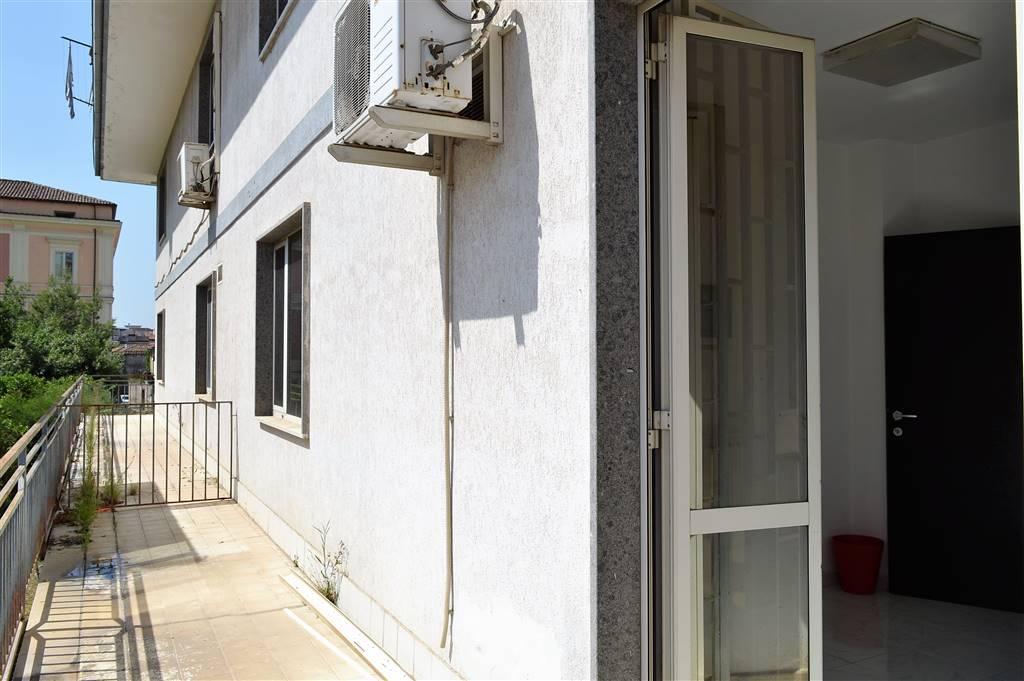 UV01A-Ufficio-SANTA-MARIA-CAPUA-VETERE-Via-Lugnano