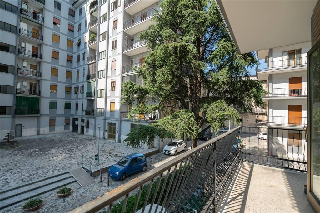 AV965A-Appartamento-SANTA-MARIA-CAPUA-VETERE-Via-Luigi-De-Michele