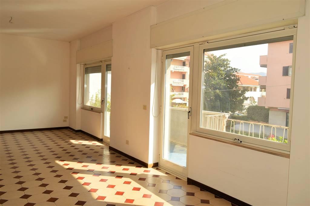AF849A-Appartamento-SANTA-MARIA-CAPUA-VETERE-viale-kennedy