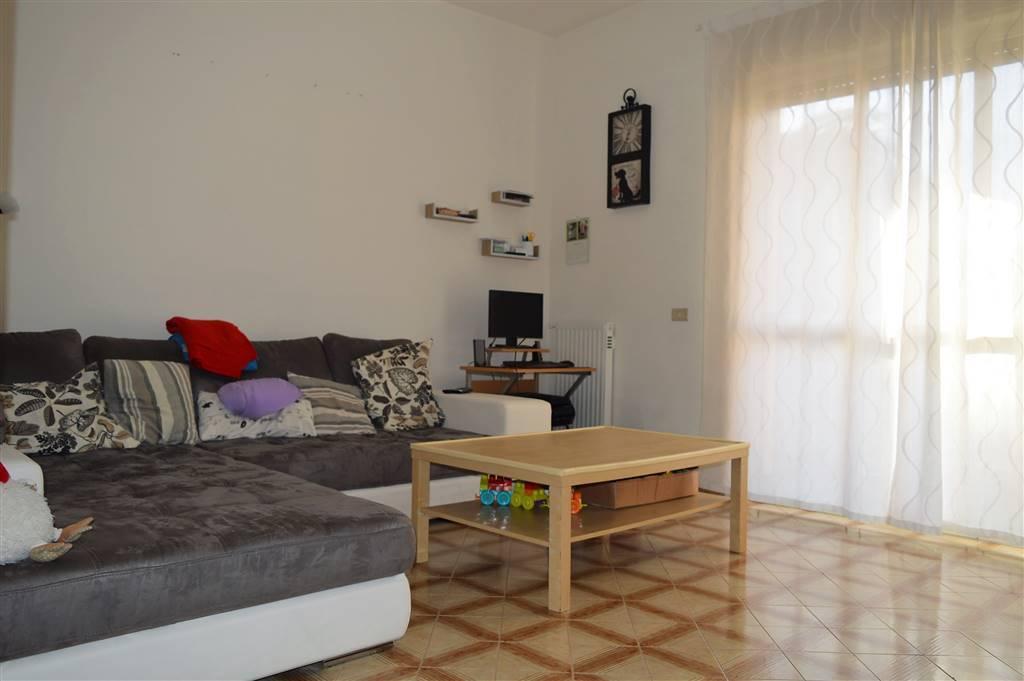 AFC781A-Appartamento-CASERTA-Via-Martiri-di-Bellona