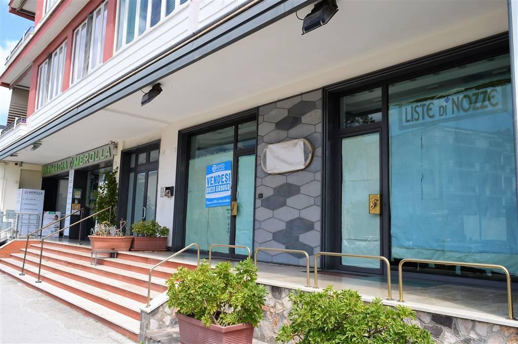 LV048A-Locale Commerciale-SANTA-MARIA-CAPUA-VETERE-Via-Caserta