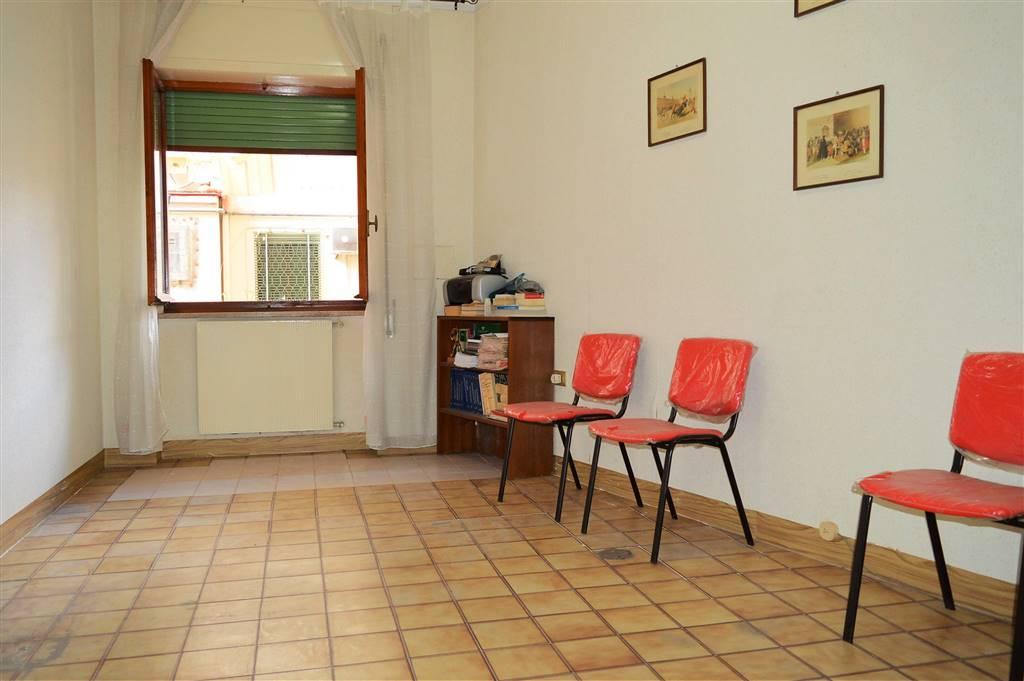 AV886D-Appartamento-SANTA-MARIA-CAPUA-VETERE-Via-Alcide-de-Gasperi