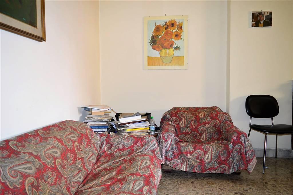 AC886D-Appartamento-SANTA-MARIA-CAPUA-VETERE-Via-Alcide-de-Gasperi