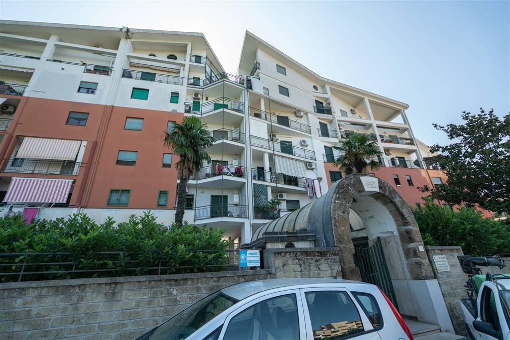 AVC912C-Appartamento-CASERTA-Via-Tedeschi