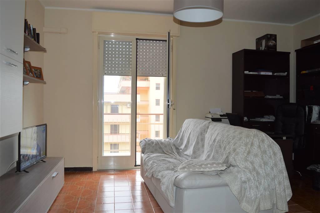 AV966A-Appartamento-SANTA-MARIA-CAPUA-VETERE-Via-Francia