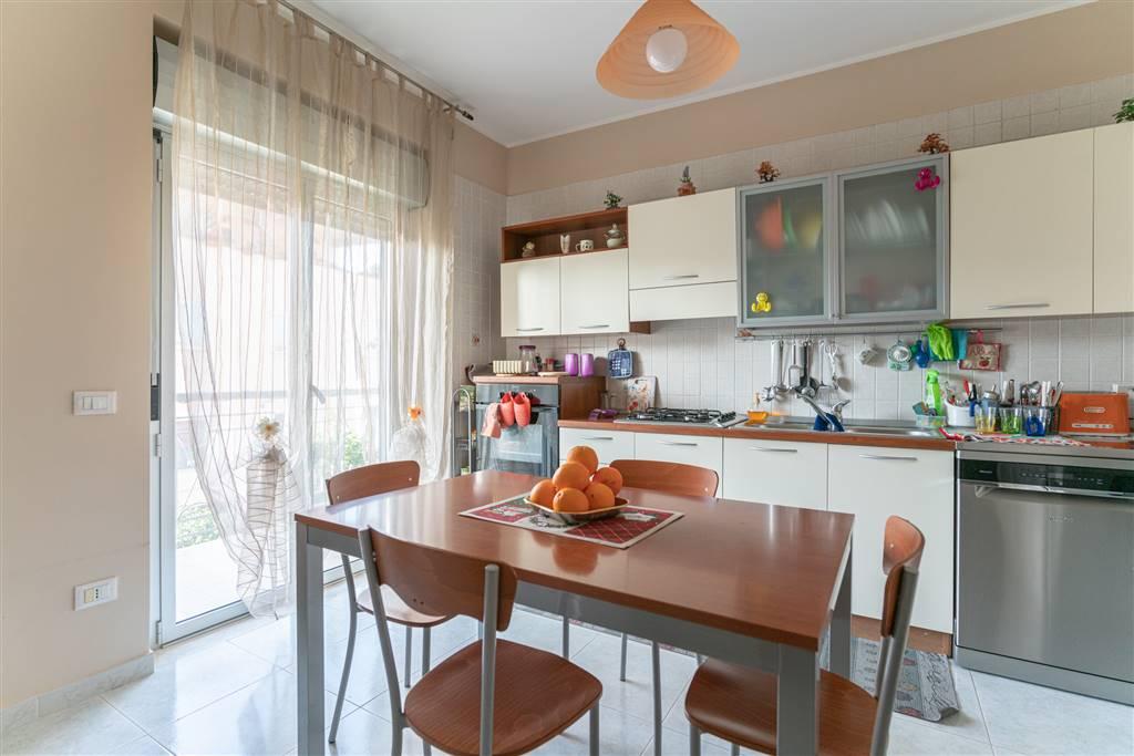 AV917-Appartamento-SANTA-MARIA-CAPUA-VETERE-Via-Salvador-Allende