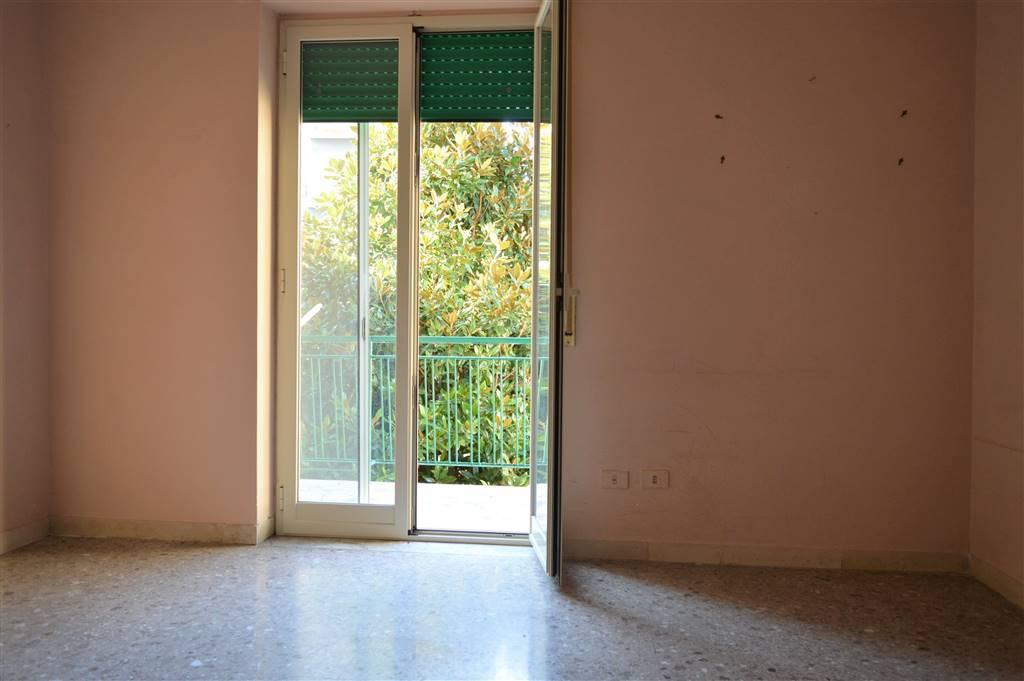 AF858-Appartamento-SANTA-MARIA-CAPUA-VETERE--