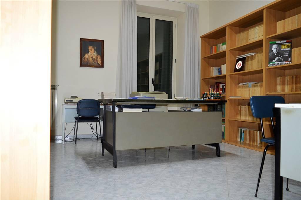 UF051-Ufficio-SANTA-MARIA-CAPUA-VETERE-Via-Mazzocchi