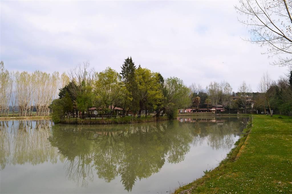 SV023D-Altro-PONTELATONE-ponte-pellegrino