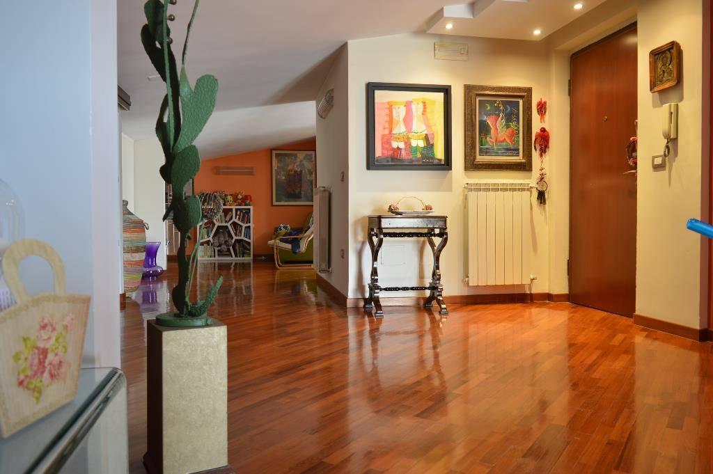 AV664F-Appartamento-SANTA-MARIA-CAPUA-VETERE-Via-Alcide-de-Gasperi