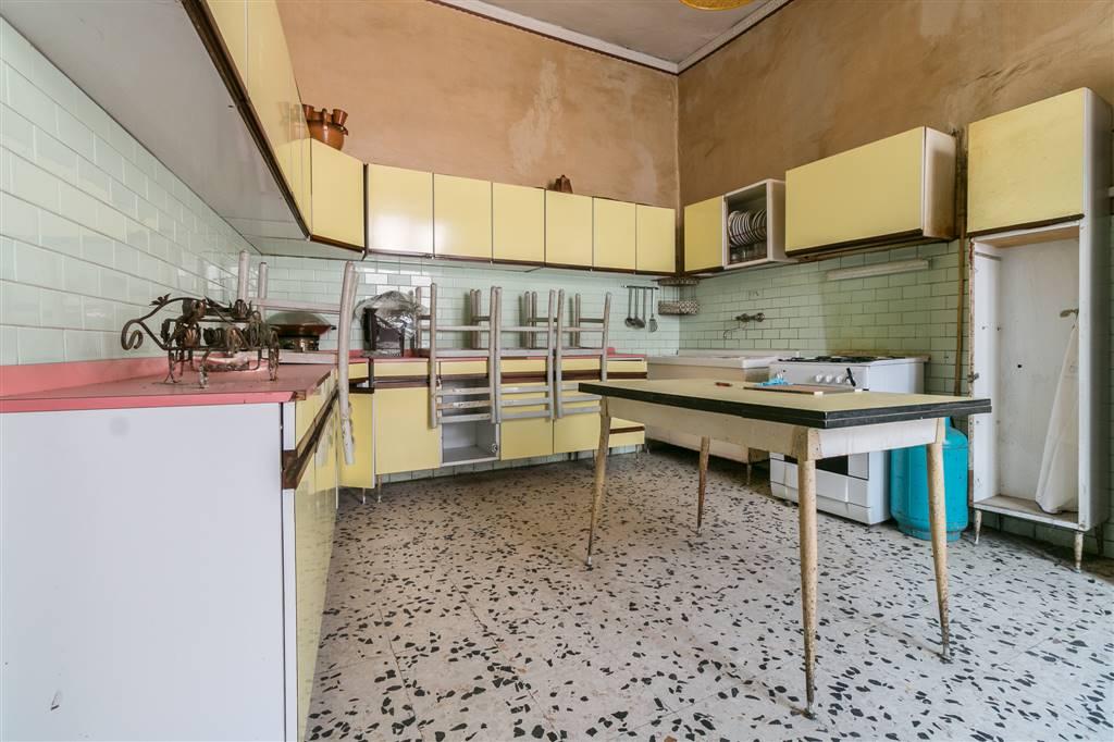 AV841F-Appartamento-SANTA-MARIA-CAPUA-VETERE-Via-Albana