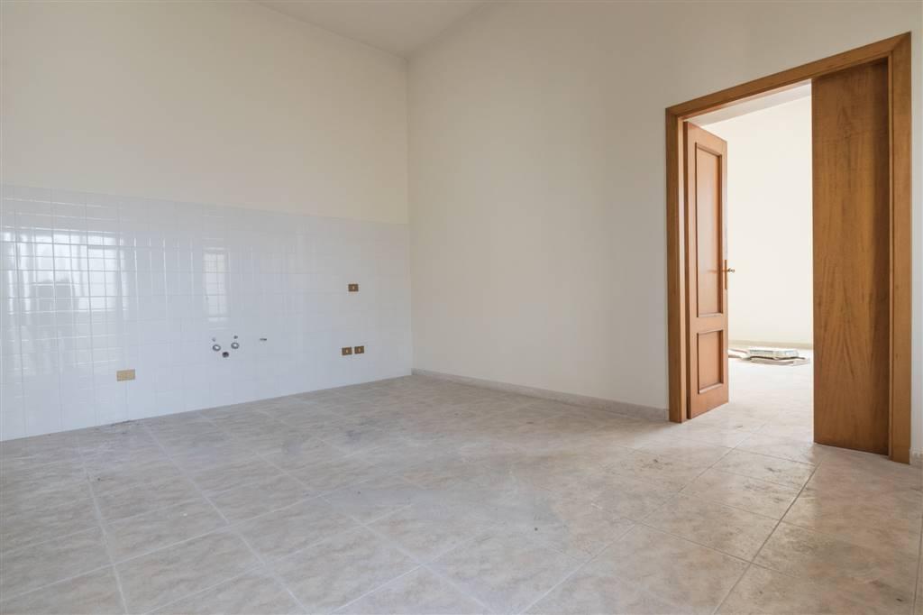 AV902D-Appartamento-SANTA-MARIA-CAPUA-VETERE-Via-Mazzocchi