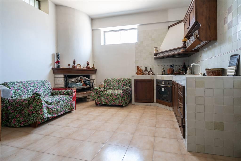 VVC045A-Villa-CASERTA-Via-Giovanni-Amendola