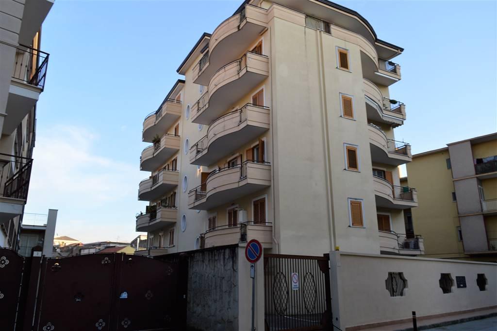 AV918-Appartamento-SANTA-MARIA-CAPUA-VETERE-Traversa-Mario-Fiore