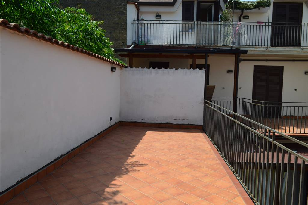 AV929B-Appartamento-SANTA-MARIA-CAPUA-VETERE-Via-Roberto-d'Angi�