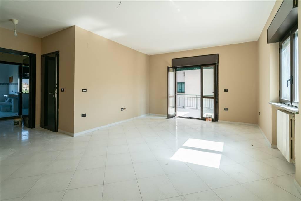 AVC912D-Appartamento-CASERTA-VIA-TEDESCHI