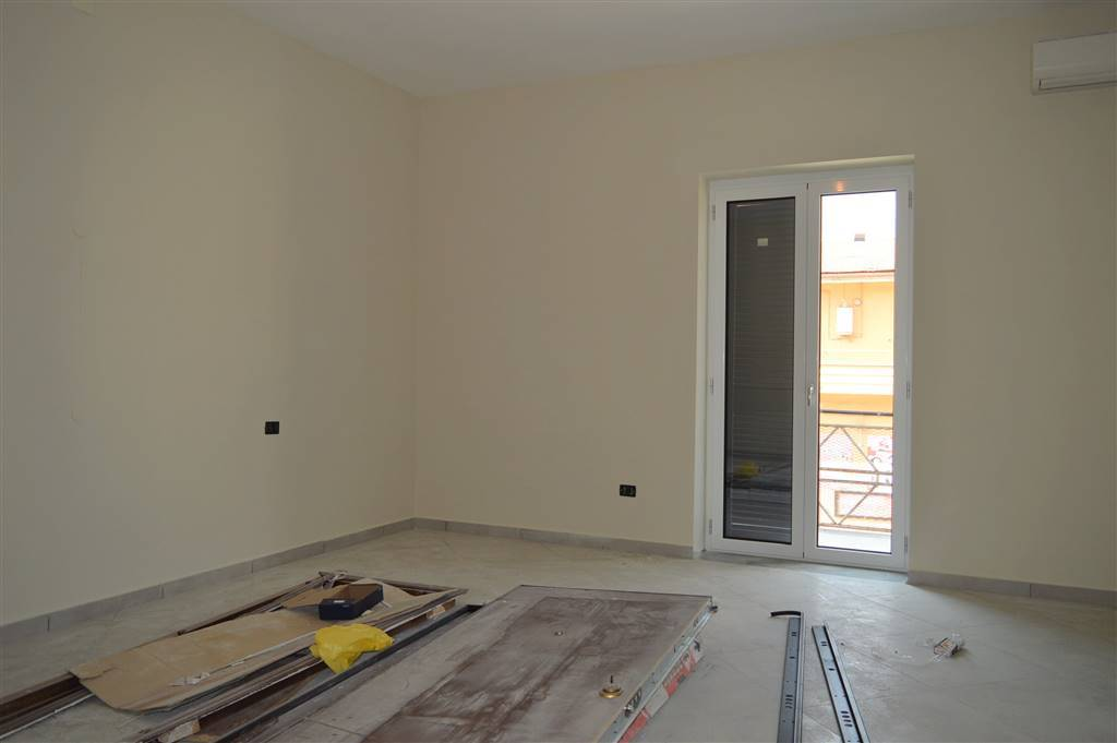 AF842A-Appartamento-SANTA-MARIA-CAPUA-VETERE--