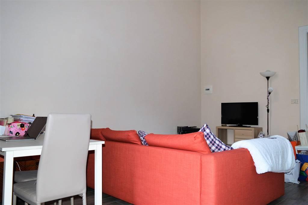 AF860-Appartamento-SANTA-MARIA-CAPUA-VETERE--