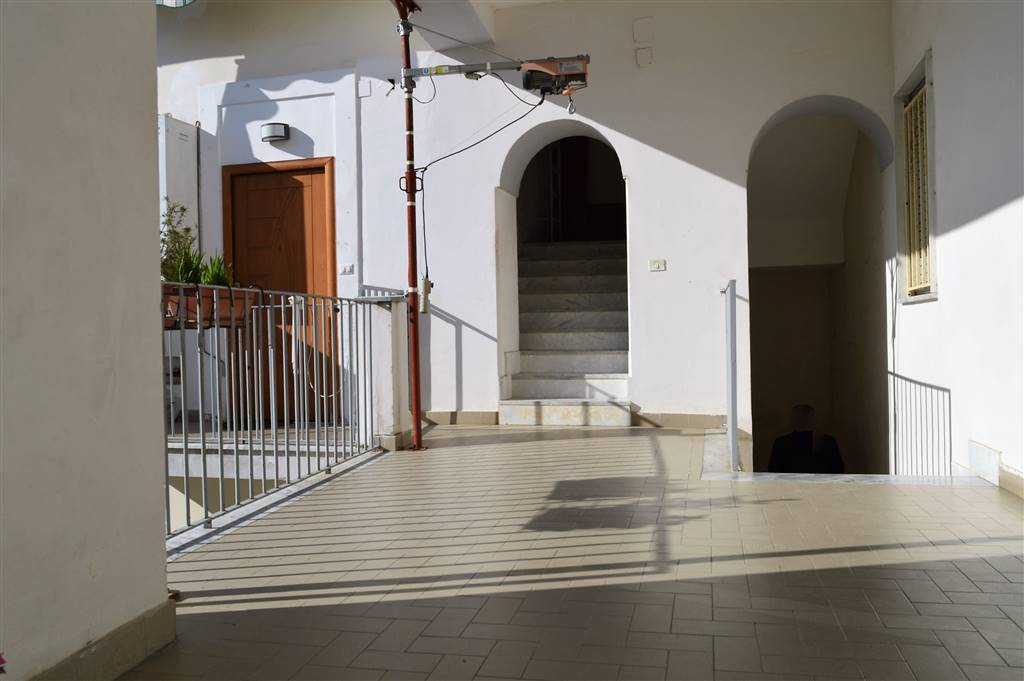 AV919-Appartamento-CAPUA-Via-Camillo-Pellegrino