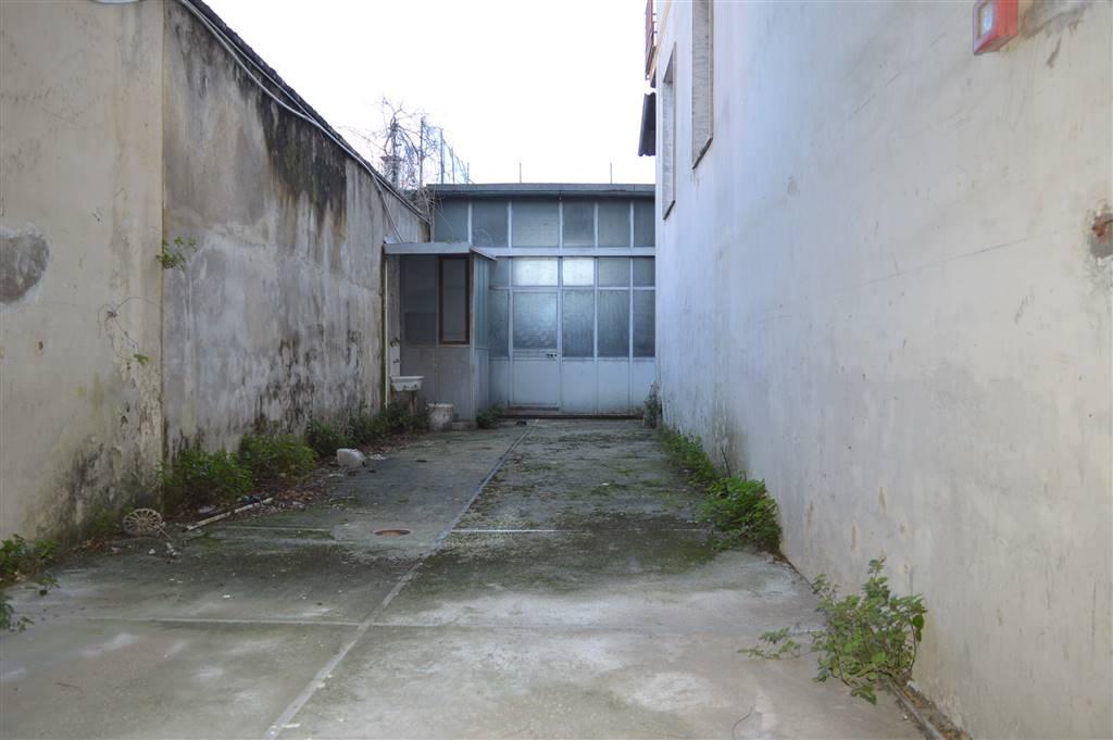 SV031-Stabile-SANTA-MARIA-CAPUA-VETERE-Traversa-privata-Merola