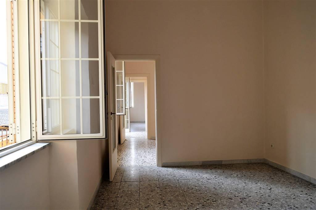 UF053-Ufficio-CASAPULLA-Nazionale-Appia