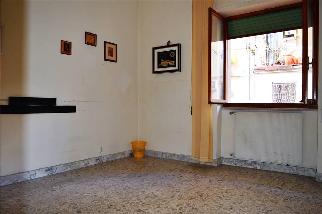 AF862-Appartamento-SANTA-MARIA-CAPUA-VETERE-Via-Alcide-de-Gasperi