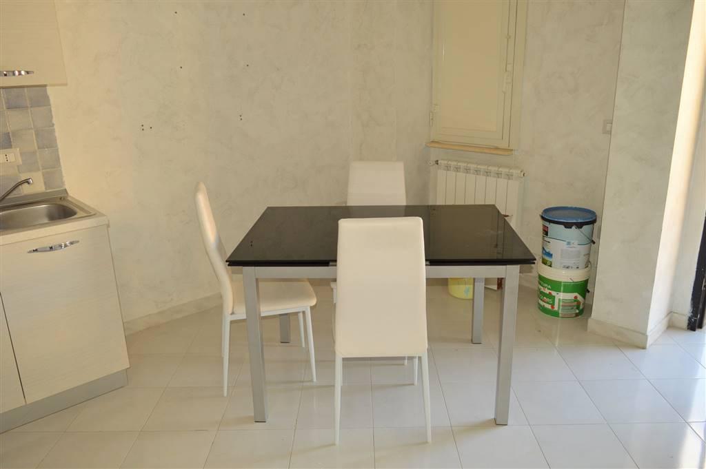 AF753B-Appartamento-SANTA-MARIA-CAPUA-VETERE-via-degli-orti