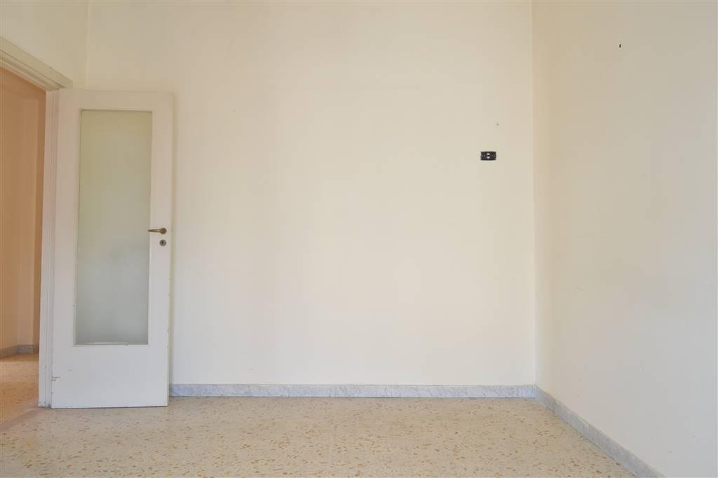 AF863-Appartamento-SANTA-MARIA-CAPUA-VETERE-Via-Salvemini