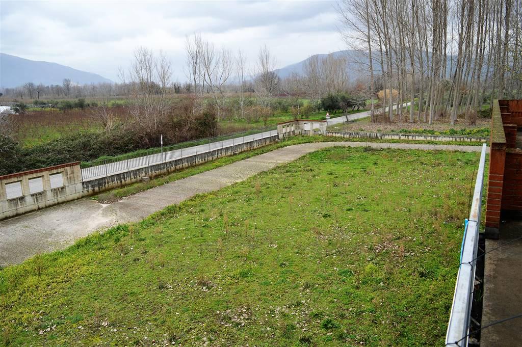 AV880C-Villa-VAIRANO-PATENORA-Via-volturno