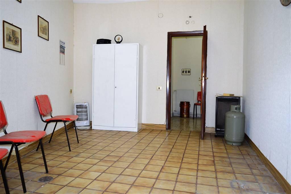 AV886E-Appartamento-SANTA-MARIA-CAPUA-VETERE-Via-Alcide-de-Gasperi