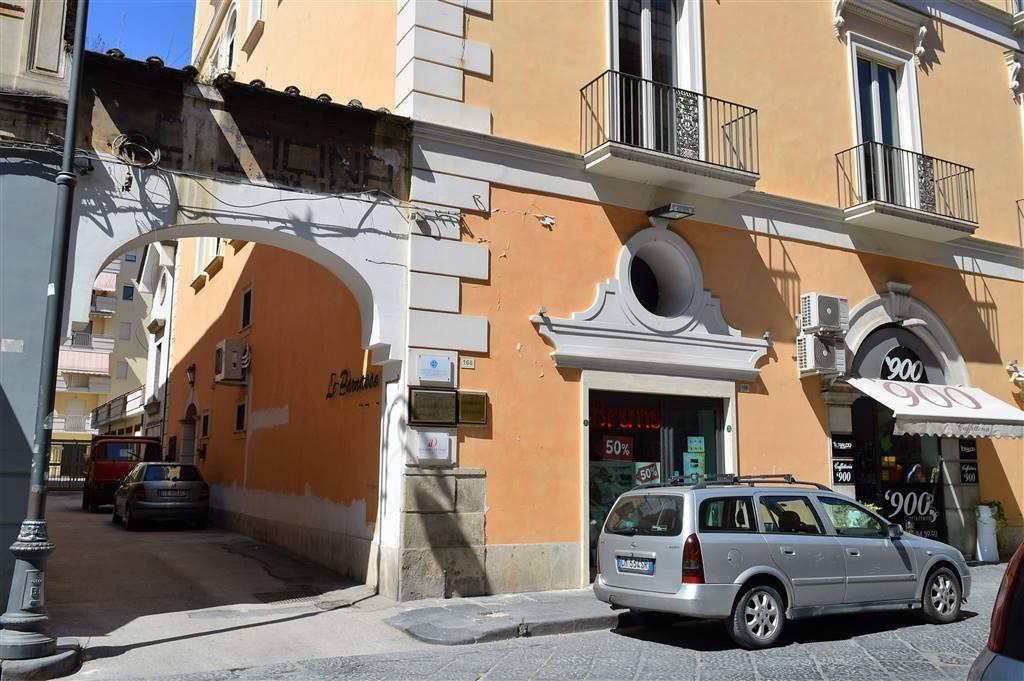 UF055-Ufficio-SANTA-MARIA-CAPUA-VETERE-Corso-Aldo-Moro