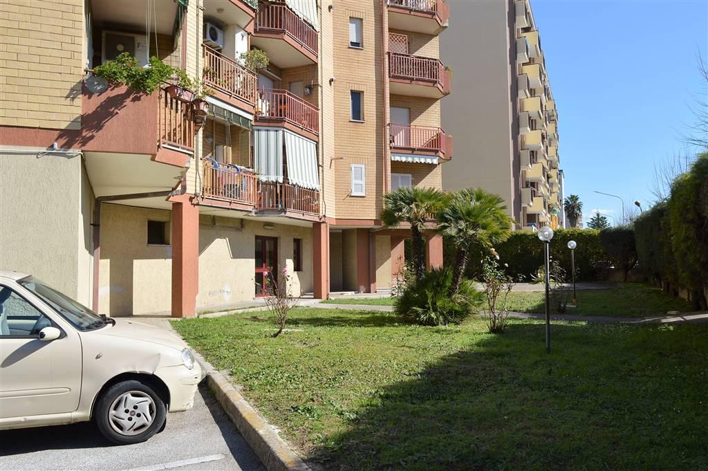 AV923-Appartamento-SANTA-MARIA-CAPUA-VETERE-Viale-Consiglio-d'Europa