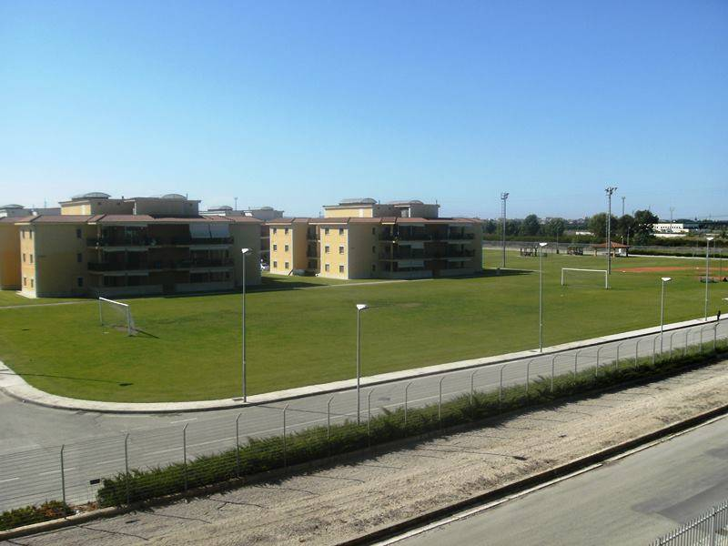 AV699D-Appartamento-GRICIGNANO-DI-AVERSA-Via-Mazzini