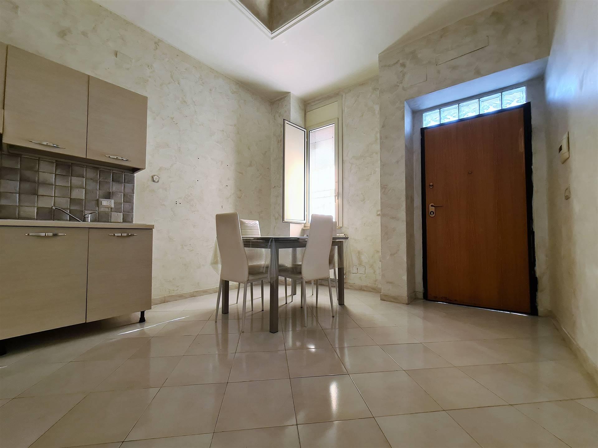 AV839B-Appartamento-SANTA-MARIA-CAPUA-VETERE-Via-degli-Orti