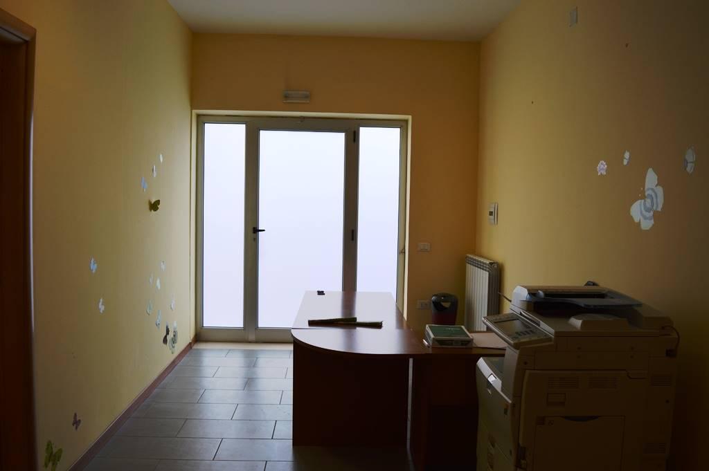 UV123D-Ufficio-SANTA-MARIA-CAPUA-VETERE-Via-Palmiro-Togliatti