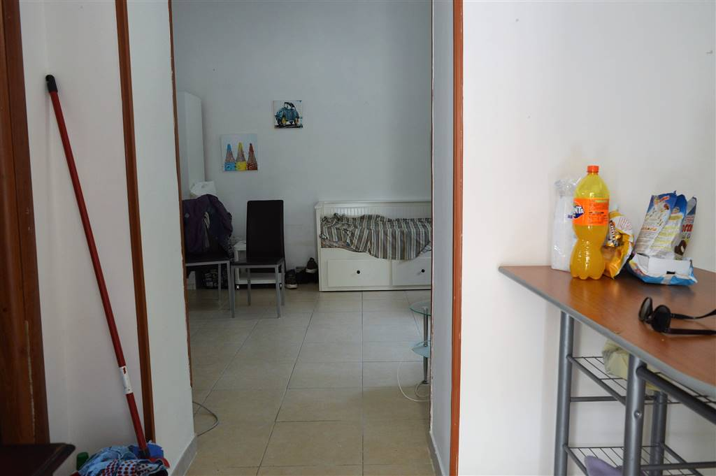AV967A-Appartamento-SANTA-MARIA-CAPUA-VETERE-Via-Pasquale-Fratta