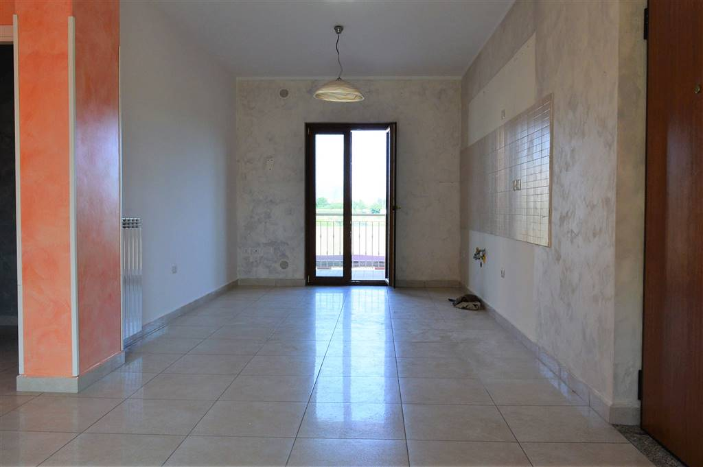 AF843A-Appartamento-SANTA-MARIA-CAPUA-VETERE--