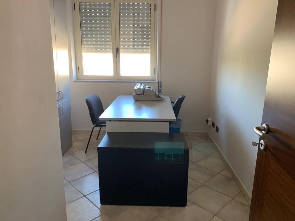 UF048A-Ufficio-SANTA-MARIA-CAPUA-VETERE-Via-Nicola-Giacumbi