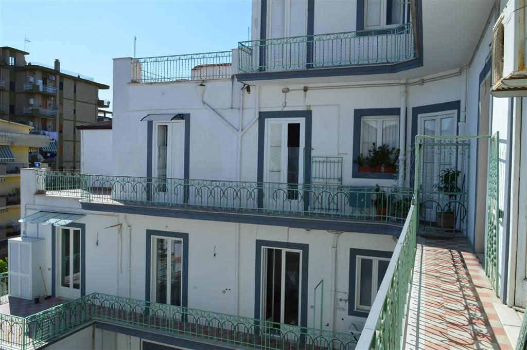 AF847A-Appartamento-SANTA-MARIA-CAPUA-VETERE-Corso-Ugo-de-Carolis
